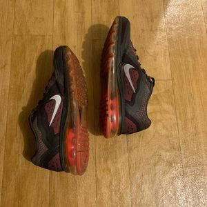 Nike Airmax Sz.8.5